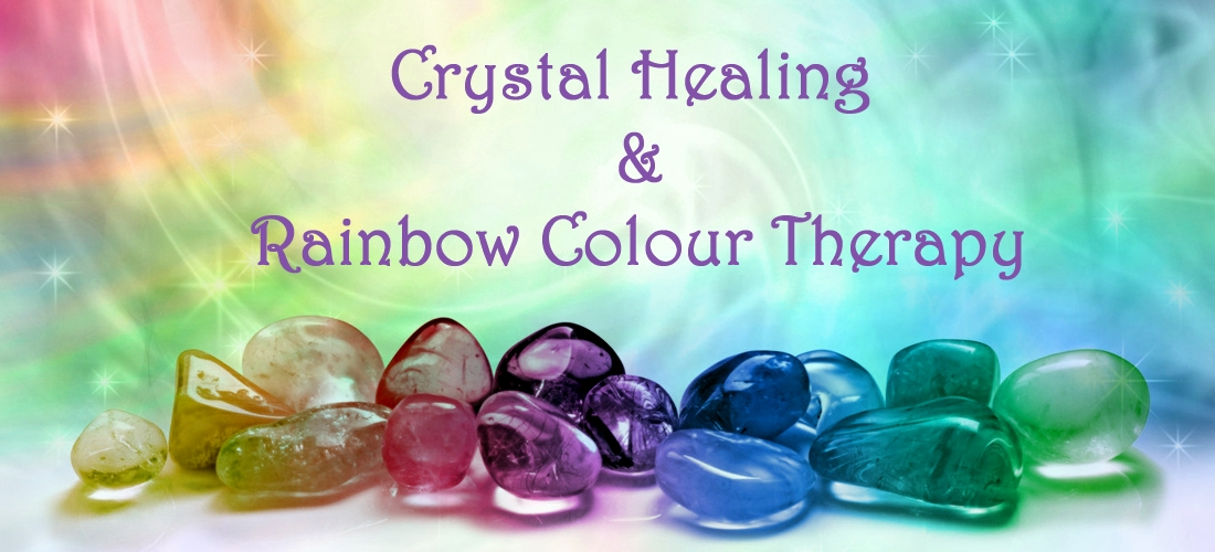 Crystal_Healing_Rainbow_Colour_Therapy
