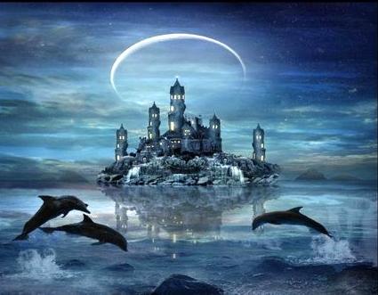 [Bild: Dolphins_of_Atlantis_Healing_System.jpg?217]